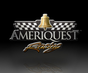 Ameriquest Racing
