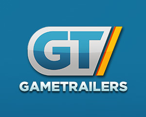 GameTrailers – Marketing